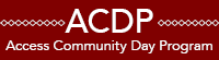 Access Community Day Program